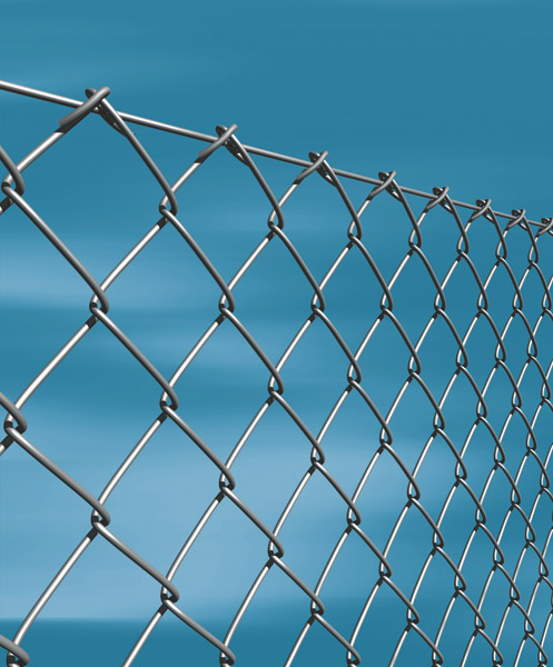 Sporto aikšteliu tvoros