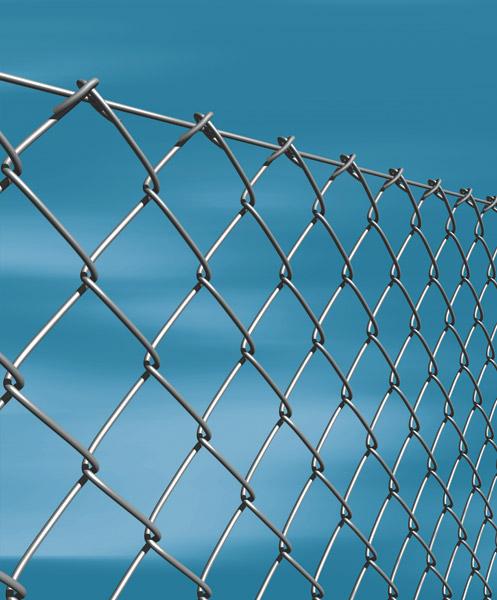 regztos tvoros