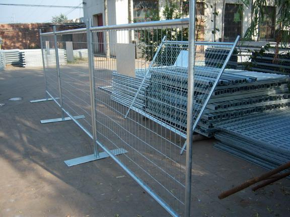 Mobilios Tvoros