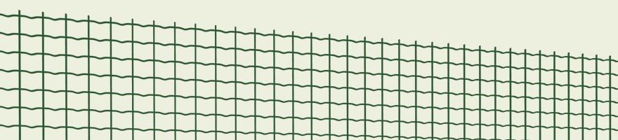 Tinklinės Tvoros